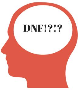 DNF!-!-