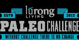 lurong-challenge-logo