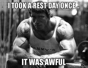 Arnie-1
