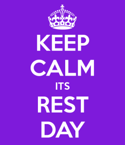 keep-calm-its-rest-day-1