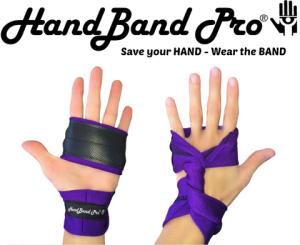 http://www.handbandpro.com/