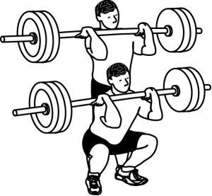 front_squat