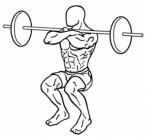 front-squat-300x280