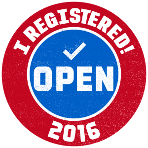 CFG_Open_Badge_2016