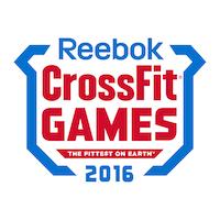 crossfit-games-2016