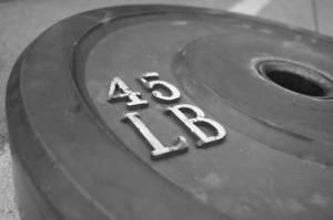 45-Plate-BW