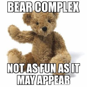 Bear-Complex-400x400