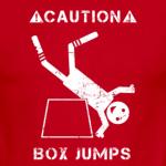 box-jump-fail