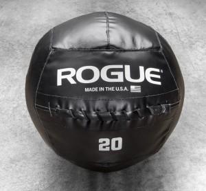 rogue-black-med-ball-web6_1