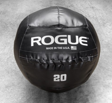 rogue-black-med-ball-web6_1