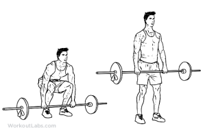 Barbell_Deadlift