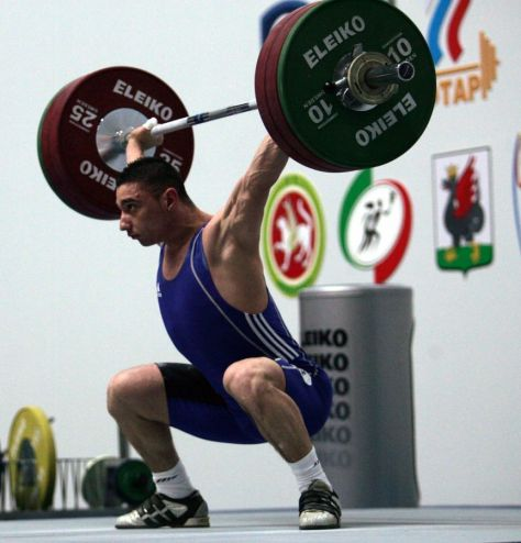 martin_Ravzan_power_snatch_146