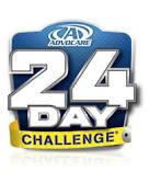 advocare-24-day-challenge-logo