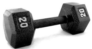 20-lbs-dumbbell1