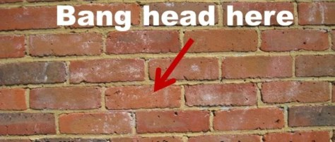 Bang-head-on-brick-wall-620x264