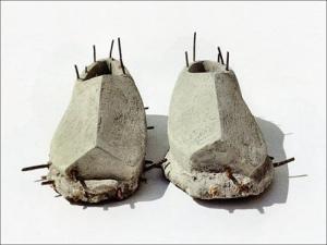 concrete-shoes