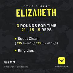 elizabeth-wod
