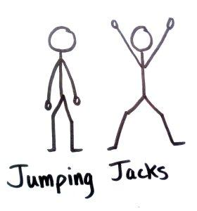 jumping-jacks-5JBrue-clipart