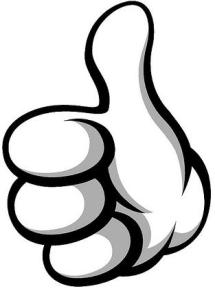 Thumbs-up-clipart-cliparts-for-you-5
