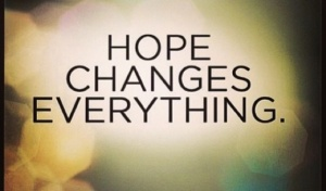 hope-changes-everything