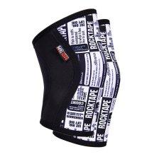 rock-tape-knee-sleeves