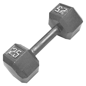 25pound-dumbbell