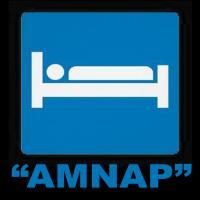 amnap
