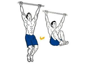 knees-to-elbows2