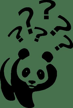 question-mark-clip-art-7599