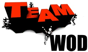 teamwod