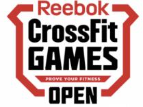 crossfit-open