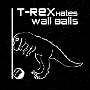 t-rex-hates-wall-balls