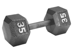 35pounddumbbells