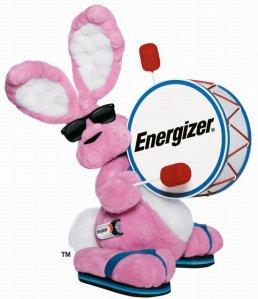 550_energizer-bunny