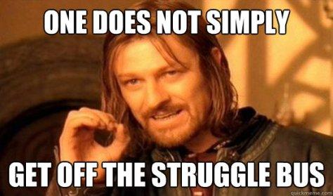 d1536458ad1019356097436adec0f655_struggle-bus-memes-memesuper-struggle-meme_551-325