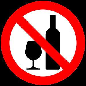 No-tomar-alcohol-2400px