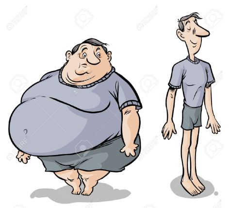 7509f17571697095d947c0c79d083001_fat-thin-cartoon-fat-slim-public-domain-clipart-woman-fat-thin_1300-1174