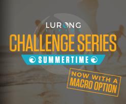 lurong-challenge-2017