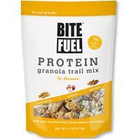 protein-granola-bite-fuel
