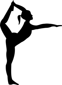 Stretching-Ballerina-Silhouette-800px