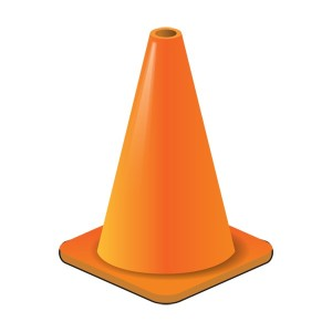 clipartbest-com-traffic-cone-clipart-600_600