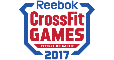 games-2017-logo-1600x630