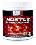 Hustle-1-120x149