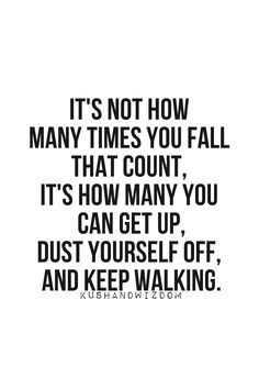 keep-walking-quote