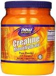 now-creatine