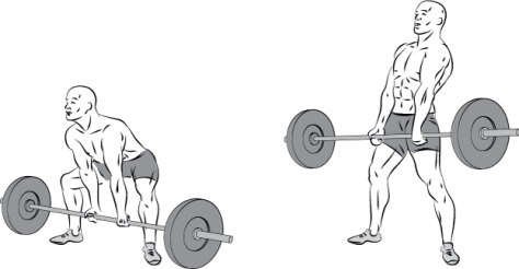 sumoDeadlift5_NickStreet