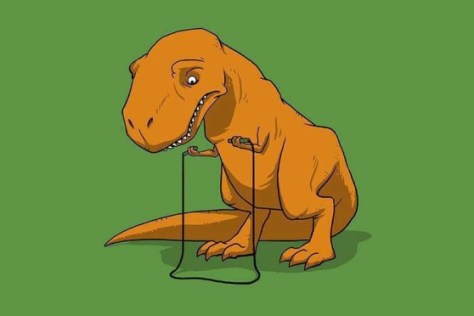 t-rex-double-unders