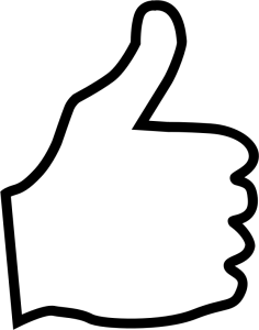 thumbs-up-right-800px