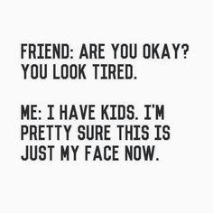 5a40c7b80a3baebb2ffe37a87c422f94--parenting-memes-parenting-teenagers-humor