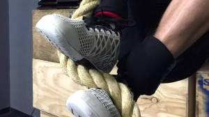 j-hook-rope-climb